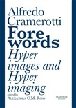 Forewords. Hyperimages and hyperimaging