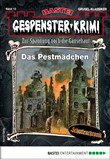 Gespenster-Krimi 12 - Horror-Serie