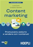 content marketing. promuo...