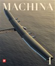 Machina. Vol. 1: Alternativ-E