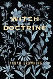 Witch Doctrine