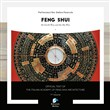 Feng shui. The earth way and the sky way
