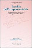 La sfida dell'irrappresentabile