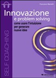 Innovazione e problem solving. CD Audio