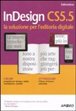 indesign cs5.5