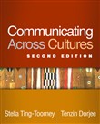 Communicating Across Cultures, Second Edition