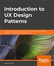 Introduction to UX Design Patterns