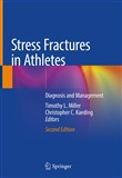 Stress Fractures in Athletes