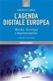 l'agenda digitale europea...