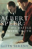 albert speer: his battle ...