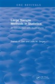 Large Sample Methods in Statistics (1994)