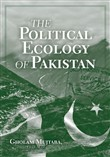 The Political Ecology of Pakistan