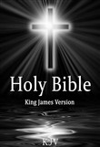King James Holy Bible (KJV)