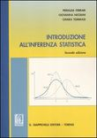 Introduzione all'inferenza statistica
