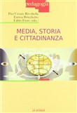 Media, storia e cittadinanza