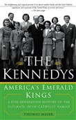 the kennedys: america's e...