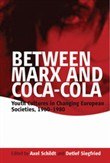 Between Marx and Coca-Cola