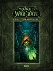 La storia. World of Warcraft. Vol. 2