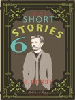 The Best Short Stories - 6