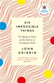 six impossible things