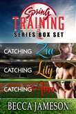Spring Training Series Box Set
