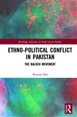 Ethno-political Conflict in Pakistan