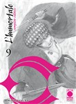 L'immortale. Complete edition. Vol. 9