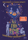 all this time – lieben he...