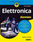 Elettronica For Dummies. Nuova ediz.