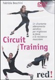 Circuit Training. Con DVD