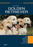 golden retriever. enciclo...