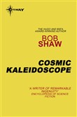 Cosmic Kaleidoscope