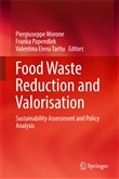 food waste reduction and ...