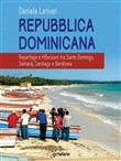 repubblica dominicana. re...