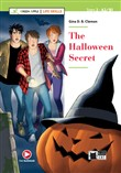 The Halloween Secret