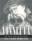 Vinnitta: The Birth of the Detroit Mafia
