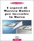 i segreti di warren buffe...