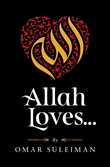 Allah Loves