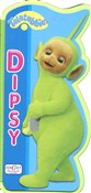 Dipsy. Teletubbies