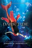 Waterfire Saga, Book Three: Dark Tide