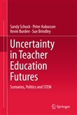 uncertainty in teacher ed...