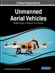 Unmanned Aerial Vehicles