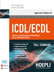 ICDL Syllabus 6. Base+Full Standard
