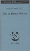 Vita di Samuel Johnson