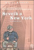 Svejk a New York