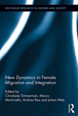 new dynamics in female mi...