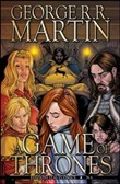 Game of thrones (A) Vol. 5