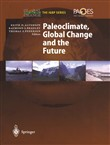 paleoclimate, global chan...