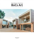 bocs art. residenze d'art...