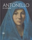 Antonello da Messina. Ediz. illustrata
